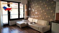 НЕДВИЖИМОСТЬ В ЧЕХИИ: продажа квартиры 2+КК, Прага, Musílkova, 165 000 € http://portal-eu.ru/kvartiry/2-komn/2+kk/realty258/  Предлагается на продажу квартира 2+КК площадью 52 кв.м в районе Прага 5 – Коширже стоимостью 165 000 евро. Квартира находится на третьем этаже шестиэтажного дома 2010 года. Квартира состоит из кухни с бытовой техникой, гостиной, балкона площадью 3 кв.м, ванной и спальной комнаты. Имеется место для парковки в подземном гараже. Качественные двери, хорошие плавающие…
