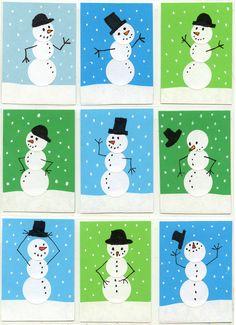 sticker+snowman.jpg 1,000×1,378 pixels