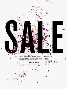 Image result for modern design eofy sale edm