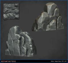 rock02.jpg 1,200×1,128 pixels