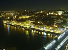 Porto,Portugal is one of Top 10 Great European Cities for the wise spenders according to journeyetc.com  This second biggest town in Portugal gives an enticing food and presents valuable architecture at a lower cost compare to other cities in Europe. Last 1996, UNESCO selected their historical point a World Heritage spot. Since then, a lot have been added to this place. Some of these are Casa da Musica and Serralves Museum of Contemporary Art. - April 2014