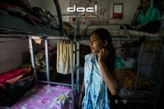 doc! photo magazine presents: Nadia Bseiso - MIGRANT WORKERS IN GARMENT FACTORIES IN JORDAN @ doc! #22 (pp. 187-209)