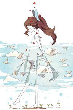 cartoongirl7's deviantART gallery http://xn--80akibjkfl0bs.xn--p1acf/2017/02/01/cartoongirl7s-deviantart-gallery/  #animegirl  #animeeyes  #animeimpulse  #animech#ar#acters  #animeh#aven  #animew#all#aper  #animetv  #animemovies  #animef#avor  #anime#ames  #anime  #animememes  #animeexpo  #animedr#awings  #ani#art  #ani#av#at#arcr#ator  #ani#angel  #ani#ani#als  #ani#aw#ards  #ani#app  #ani#another  #ani#amino  #ani#aesthetic  #ani#amer#a  #animeboy  #animech#ar#acter  #animegirl#ame…