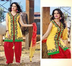 17dae51c534 New Arrivals - Fresh Fashion in Sarees and more