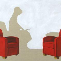 Matisse, Solitude, Finland, Shadows, Opera, Contemporary Art, Design Inspiration, Dreams, Abstract