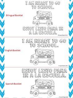 a little latin reader pdf