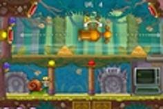 Jogos Snail Bob 8: Island Story #clickjogos http://www.clickjogosclick.com/jogos-snail-bob-8-island-story.html