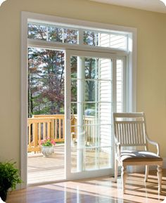 10 Best Sliding Gl Patio Doors Images