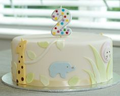 Kids Birthday Cake Ideas - Birthday Cakes for Boys & Girls Parties - Lifestyle   OHbaby!