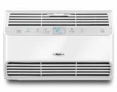 Whirlpool 8,000 BTU Energy Star Room Air Conditioner, White, W5WCE085YW by Whirlpool, http://www.amazon.com/dp/B007JMYMCE/ref=cm_sw_r_pi_dp_c4oUqb1X0NZN5