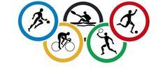 En los Juegos Olímpicos han ingresado nuevos deportes, pero también otros más han desaparecido por diversas razones. Aquí algunos deportes eliminados. http://www.linio.com.mx/deportes/