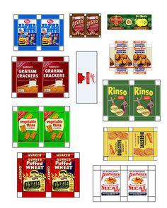 http://www.jensprintables2.com/fullpage%20printies/groceryfull05.jpg