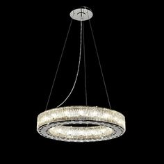 Charles Loomis, Inc. Overhead Lighting, Chandelier, Ceiling Lights, Bright, Group, Contemporary, Detail, Pendant, House