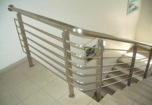 Главная - Мастерская ковки и металлоизделий в Губкине Stairs, Loft, Bed, Furniture, Home Decor, Ladders, Homemade Home Decor, Stream Bed, Stairway