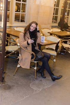 Je reprends la chronologie de mes photoshoots, voici une série de photos de nuit réalisées à ma mi Novembre avec la superbe Constance du blogclothespaper.com. Elle a d'ailleurs diffusé un c… https://seance-photo.photosfashion.com/2016/12/21/photos-de-nuit-paris/