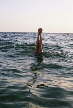 YES- there are times when things seem upside down- it's part of the Adventure! You Can Do it!
