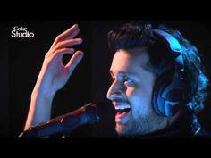 Coke Studio | Dholna | Atif Aslam - YouTube