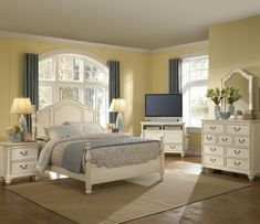 cream white bedroom furniture - interior designs for bedrooms Check more at http://thaddaeustimothy.com/cream-white-bedroom-furniture-interior-designs-for-bedrooms/