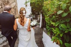 18-casamento-loveshake-karla-peter