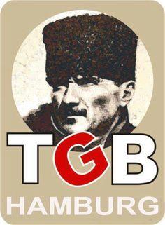 TGB Hamburg