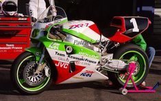 Le Mans, France Team, Champions, Motorcycle, Vehicles, Vintage, World, Motorcycles, Car