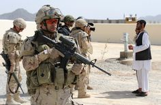Royal Netherlands Marine Corps