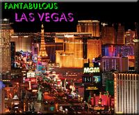 Las-Vegas is often billed as The Entertainment Capital of the World. It's also known to many as 'Sin City'. As most gamblers know, Vegas is famous for it's.....