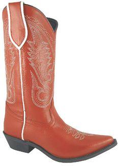 SUPER Footloose! Smoky Mountain Magnolia #HLZloveZ | HorseLoverZ