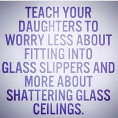 daughters. raising girls. self esteem. confidence. wisdom. advice. life lessons.