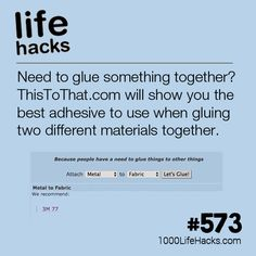 DIY Life Hacks & Crafts : Improve your life one hack at a time. 1000 Life Hacks, DIYs, tips, tricks and Mo. DIY Life Hacks & Crafts : Improve your life one hack at a time. 1000 Life Hacks DIYs tips tricks and Mo Amazing Life Hacks, Simple Life Hacks, Useful Life Hacks, Best Life Hacks, Summer Life Hacks, Daily Hacks, School Life Hacks, The More You Know, Good To Know