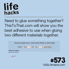 DIY Life Hacks & Crafts : Improve your life one hack at a time. 1000 Life Hacks, DIYs, tips, tricks and Mo. DIY Life Hacks & Crafts : Improve your life one hack at a time. 1000 Life Hacks DIYs tips tricks and Mo Amazing Life Hacks, Simple Life Hacks, Useful Life Hacks, Daily Hacks, School Life Hacks, Hacking Websites, Life Hacks Websites, 1000 Lifehacks, Hack My Life