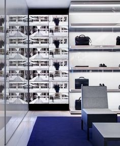 superfuture :: supernews :: miami: dior homme store opening