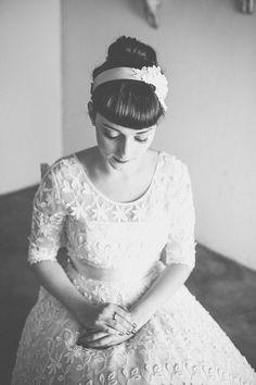 Our Wedding Day, Friend Wedding, Wedding Pics, Farm Wedding, Wedding Dresses, Farm Backdrop, My Beautiful Friend, Flower Girl Dresses, Wedding Photography