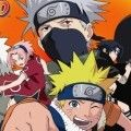 Hola amigos, hoy les traigo el capitulo 256 de Naruto Shippuden subido por mi a MediaFire Naruto Shippuden 257 Uploader: melina_chan Formato: mp4 Peso: 59 MB Idioma: Japonés (subtitulado al español) Ir al...
