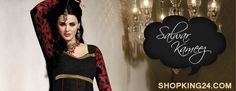 Select from a wide range of exquisite Salwar Kameez Suits like Cotton@SHOPKING24.COM
