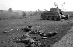 destroyed tanks - Google Search
