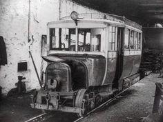 Derwent Valley, Train Activities, Bridgetown, Railway Posters, Rail Car, Rolling Stock, Diesel Locomotive, Republic Of Ireland, Donegal