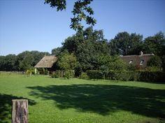 Hoeve den Anholt, Bed and Breakfast in Ruinen, Drenthe, Nederland   Bed and breakfast zoek en boek je snel en gemakkelijk via de ANWB