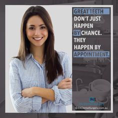 Dental Surgeon, Dental Implants, Dental Health, Dental Care, Dental Images, Dentist Near Me, Free Dental, Emergency Care, Family Dentistry