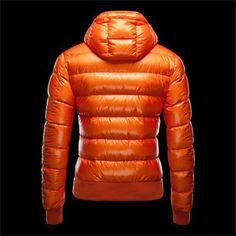 manteau doudoune hommeDmarque de luxe Doudoune Homme Marque Orange pas cher,  doudoune moncler prix 204f2b5bb28