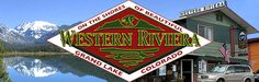 Western Riviera Lakeside Lodging & Events offers motel rooms, cabins, condos and an event venue overlooking Grand Lake, Colorado at the west entrance to Rocky Mountain National Park. 970-627-3580