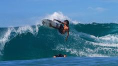 LOS CABOS OPEN OF SURF by Boardwalk Productions. 6 STAR ASP MENS EVENT