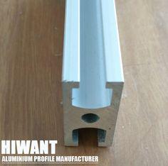 38 Muthukumar Acp Aluminium Ideas Aluminium Aluminum Extrusion Extrusion