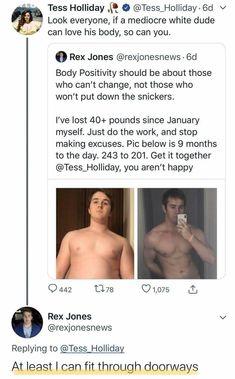 Lose 40 Pounds, Love Him, Positivity, Memes, I Love Him, Meme
