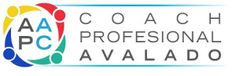 Professional Coach – N°1964 – Endorsed by Argentine Association of Professional Ontological Coaching (AACOP).