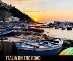 Estate 2020 in auto: 6 itinerari on the road in Italia. #vacanzeinitalia #viaggiare #estete2020 Capri Italy, Naples Italy, Sicily Italy, Tuscany Italy, Venice Italy, Sorrento Italia, Sorrento Amalfi, Italy Vacation, Italy Travel