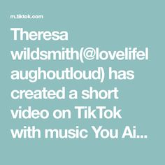 Theresa wildsmith(@lovelifelaughoutloud) has created a short video on TikTok with music You Ain't Dolly (And You Ain't Porter) [Duet with Blake Shelton]. #duet with @t_rev2020 🤣#countrymusic