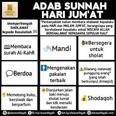 Muslim Quotes, Islamic Quotes, Islamic Art, Doa Islam, Islam Muslim, All About Islam, Learn Islam, Self Reminder, People Quotes