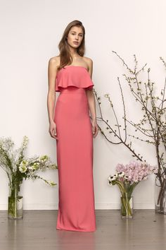 9e83fad3175 12 Best Spring 2019 Bridesmaids images