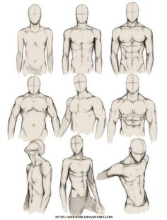reference for drawing people \ reference for drawing & reference for drawing people & reference for drawing poses & reference for drawing face Body Sketches, Drawing Sketches, Art Drawings, Drawing Tips, Sketching, Drawing Ideas, Drawing Art, Drawing Studies, Comic Drawing